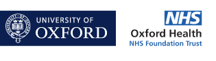 Hosted by Oxford Health NHS Foundation Trust